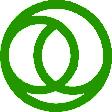 CRCS-LogoTrans