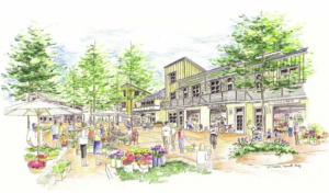 regencohousing